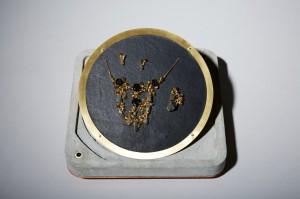 Radioactive Jewelery